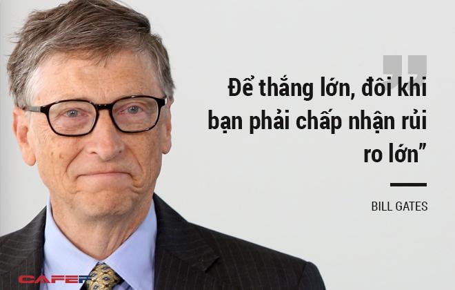 15 câu nói tiết lộ bí quyết quản lý tiền bạc khôn ngoan của các triệu phú và tỷ phú