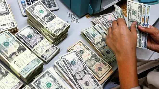 Những điều nhất định phải biết về tiền mặt khi đầu tư