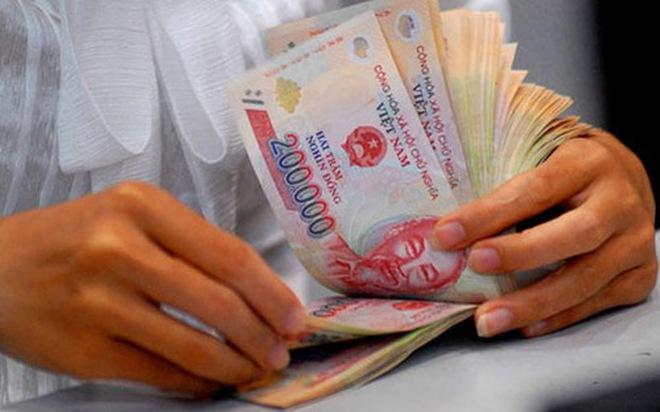 Chỉ 4,5% vị trí việc làm được trả lương trên 10 triệu đồng/tháng