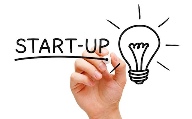 Cuộc đua startup: Doanh nghiệp ngoại lấn át DN nội