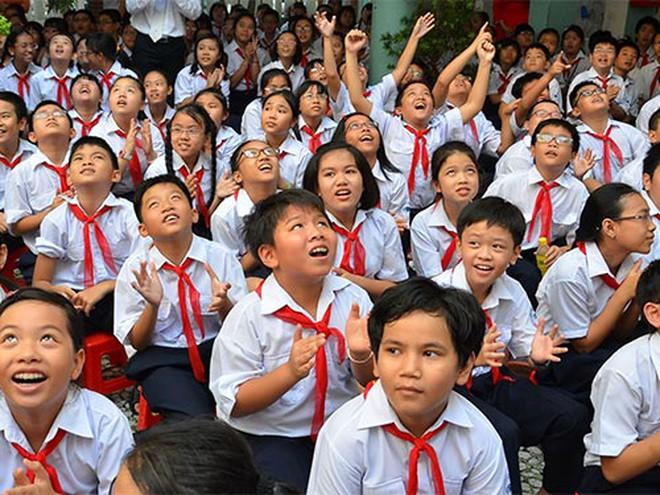 Thắc mắc của giáo sư Mỹ và vòng luẩn quẩn ở Việt Nam: Nghèo nhưng giỏi, nhưng tại sao giỏi vẫn nghèo?