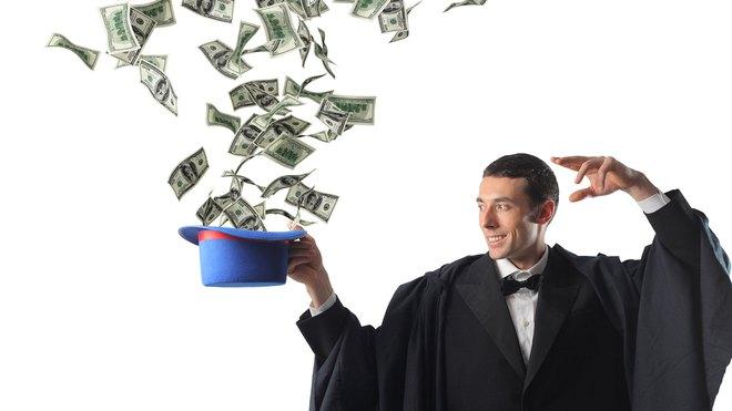 Dragon Capital tạm lãi trăm tỷ chỉ sau 2 tháng đầu tư vào cổ phiếu PC1