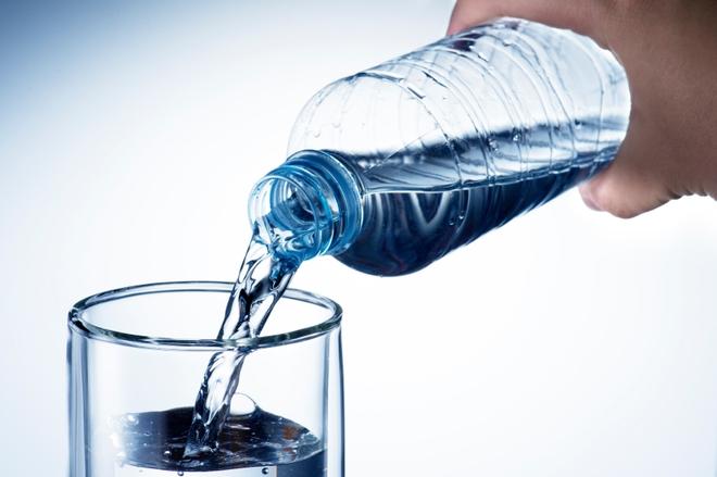 """Nước: Thức uống """"nhỏ mà có võ"""" nhưng không phải ai cũng biết cách bổ sung"""