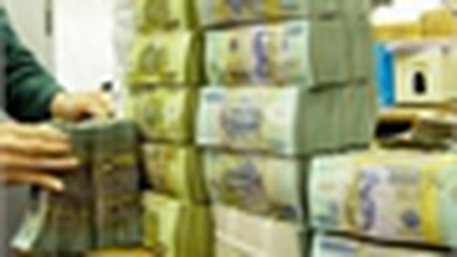 Bộ Tài chính đề xuất xóa gần 8.000 tỷ đồng nợ thuế