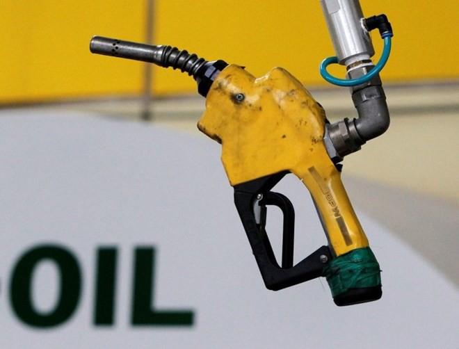 Venezuela kêu gọi thiết lập cơ chế mới để đẩy giá dầu tăng