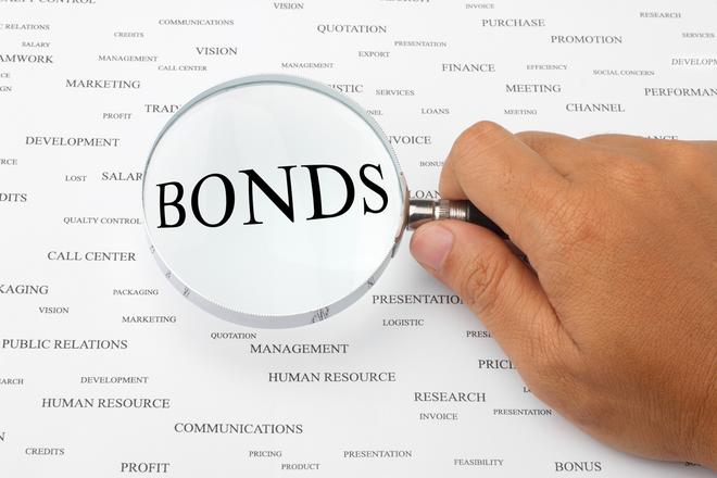 Cơ quan quản lý đang nghiên cứu đưa ra nhiều chính sách mới thúc đẩy thị trường trái phiếu