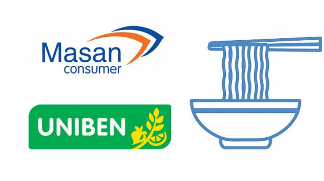 Kantar Worldpanel: Một doanh nghiệp ít tên tuổi bất ngờ vượt qua Masan về thị phần mì gói tại nông thôn