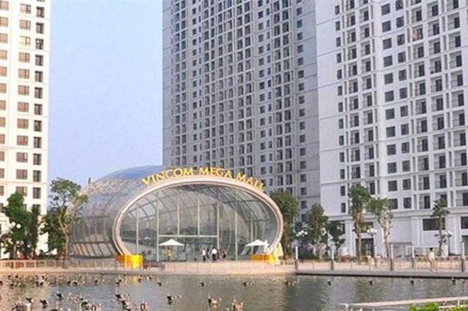 Vingroup chi hơn 740 tỷ đồng làm TTTM và Nông nghiệp tại Huế