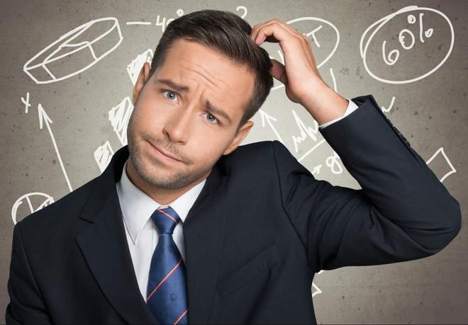 8 kiểu người vĩnh viễn không nên dấn thân vào thương trường và đừng bao giờ mơ trở thành doanh nhân