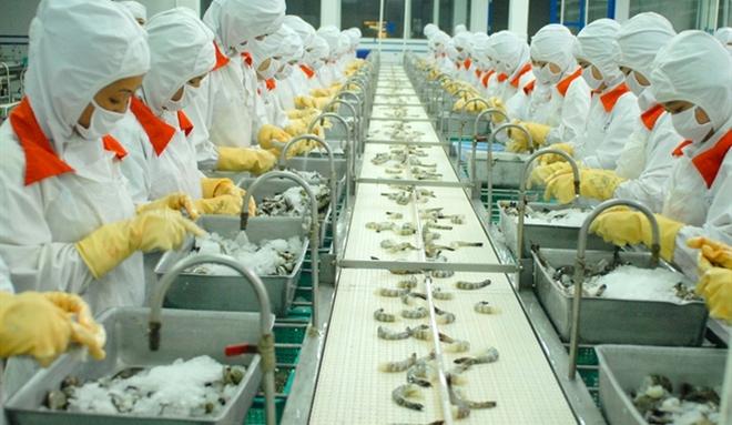EU sẽ thanh tra toàn diện vấn đề an toàn thực phẩm thủy sản nuôi Việt Nam