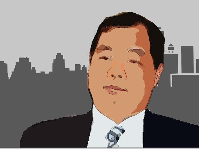 """Đại gia Trầm Bê và thương vụ hơn 100 triệu đô từng khiến cả thị trường BĐS """"choáng váng"""""""