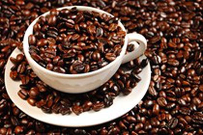 Lợi ích sức khỏe ít ai biết của cà phê