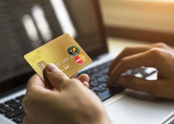 Vụ chủ thẻ VIB mất 1.526 USD còn bị phạt 88 triệu: Ngân hàng chưa thu được đồng nào