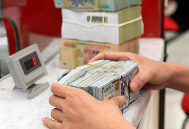 Ngân hàng Nhà nước khẳng định cung cầu ngoại tệ trong nước không có yếu tố đột biến