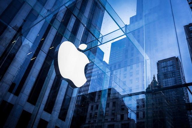Apple đối diện với án phạt nặng tại châu Âu