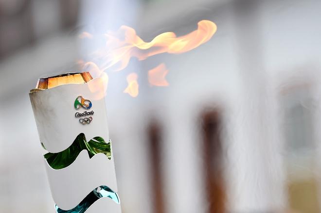 Những tấm huy chương Olympic và vị thế trong nền kinh tế toàn cầu