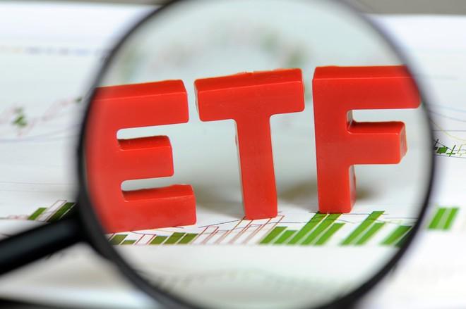 SSI Retail Research: VNM, HSG và HBC có thể được thêm vào danh mục của FTSE