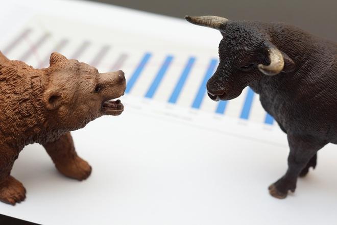 CTCK nhận định thị trường 11/10: Không loại trừ khả năng thị trường tiếp tục giảm