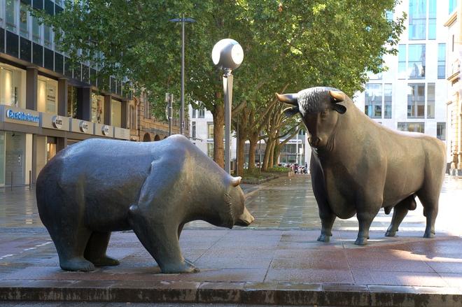 CTCK nhận định thị trường 24/08: Có thể cân nhắc giải ngân?