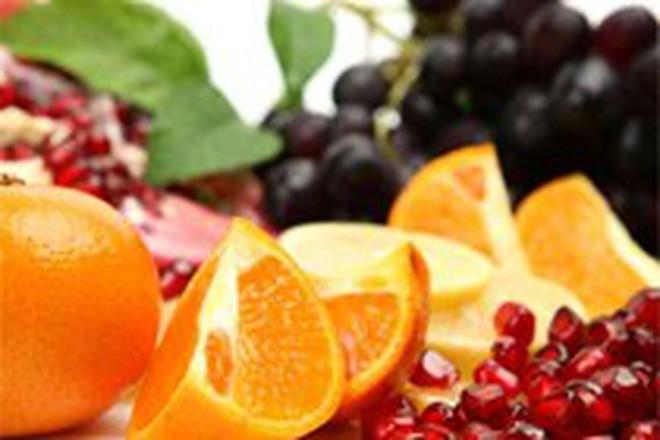 9 thực phẩm giúp cai rượu hiệu quả