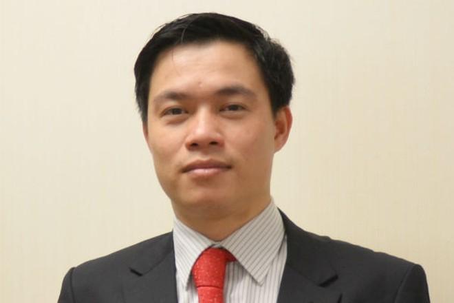 TTCK Việt Nam: Địa chỉ đầu tư triển vọng