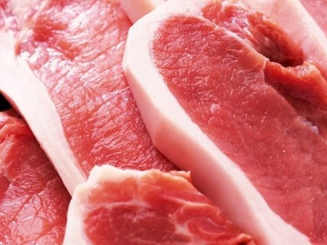 Giá cao gấp 3 lần, thịt lợn sạch khó được người tiêu dùng chấp nhận