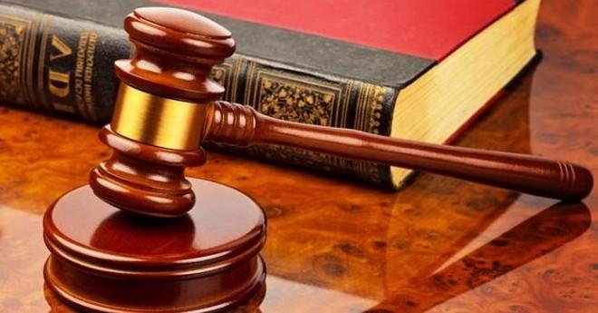Giao dịch cổ phiếu BMC, Thành viên HĐQT công ty bị phạt 35 triệu đồng