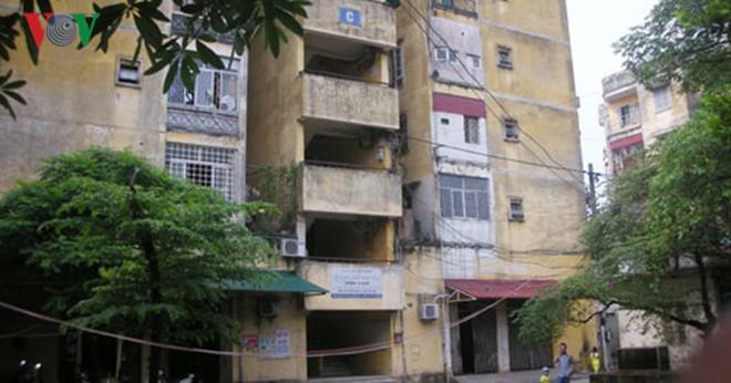 Chủ tịch Hà Nội: Cảnh sát phòng cháy chữa cháy có sân sau?