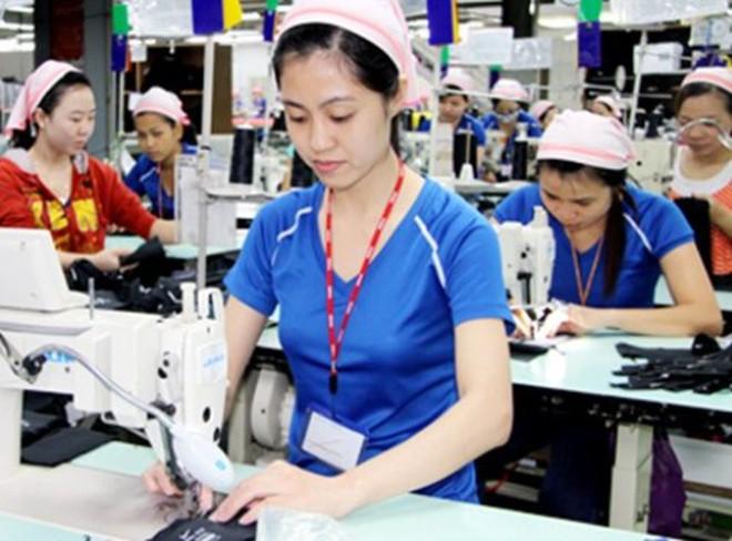 Lương tối thiểu Việt Nam tăng nhanh nhất khu vực, vì sao người lao động vẫn than nghèo, kể khổ?