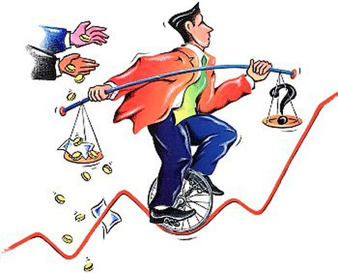 FPT, HHS, PAC, TMP, SPI, TPP, STP, VNF, GMC, HVA: Thông tin giao dịch lượng lớn cổ phiếu