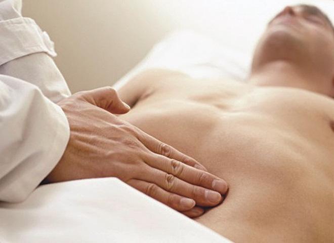 6 dấu hiệu cảnh báo ung thư dạ dày đã cận kề