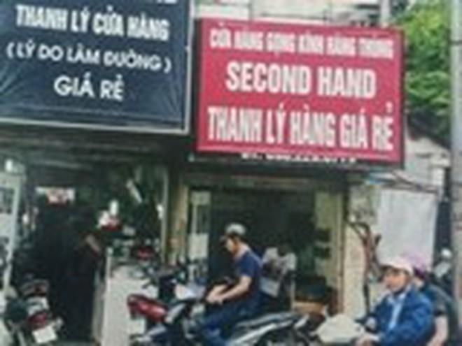 """Hà Nội: Vụ trả """"nhầm"""" 500 triệu đồng tiền bồi thường ở phường Ô Chợ Dừa sắp đến hồi kết"""