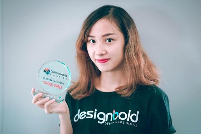 Sau Flappy Bird, đã có startup Việt gây tiếng vang toàn cầu với doanh thu 600 triệu đồng chỉ sau 3 ngày hoạt động