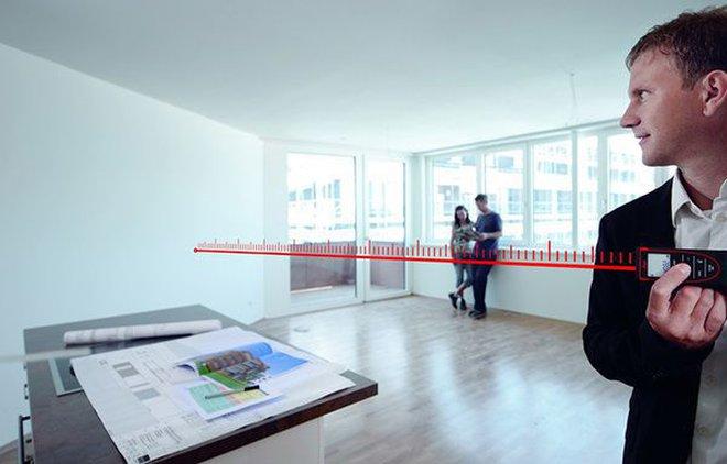 Thuộc lòng 7 nguyên tắc này, người mua nhà sẽ cực kỳ an tâm khi ký vào biên bản nhận bàn giao nhà