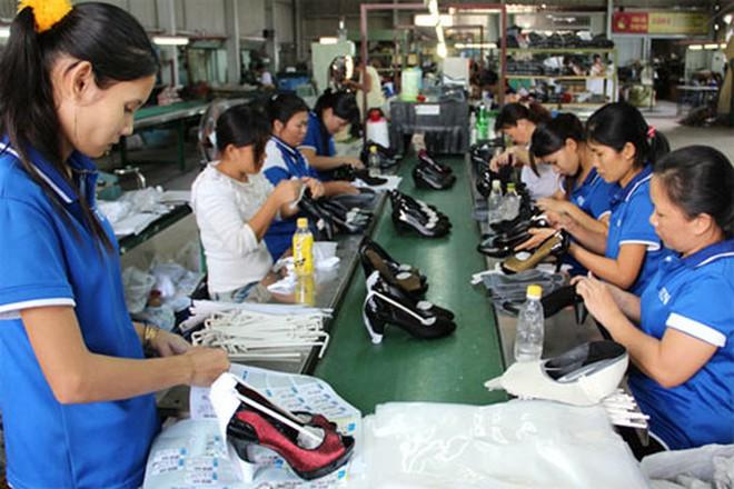 """Doanh nghiệp Việt rất tự ti vì """"thế giới phẳng"""", chỉ gần 18% an tâm về vốn"""