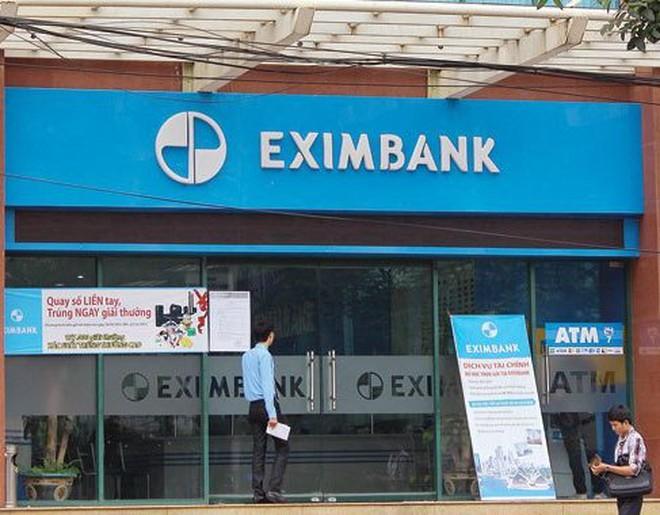 Eximbank bổ nhiệm Phó tổng giám đốc người Nhật kiêm Giám đốc dự án tái cấu trúc và chiến lược