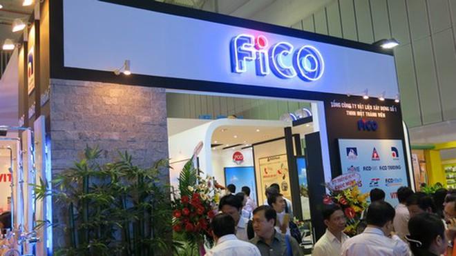 IPO FICO - Tổng Công ty thứ 4 của Bộ Xây dựng, có gì hấp dẫn?