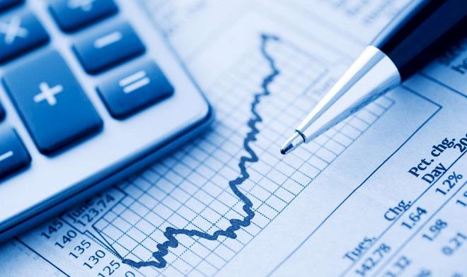 Lãi lớn từ đầu tư tài chính, MHC hoàn thành gấp hơn 2 lần kế hoạch năm 2016 chỉ sau 9 tháng