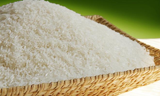Gạo Việt giảm mạnh xuất khẩu sang Trung Quốc