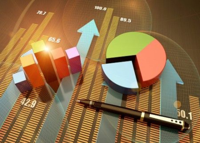 CTCK nhận định thị trường 10/10: Thị trường vẫn tích cực