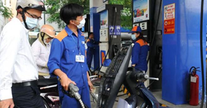 Giá xăng sẽ tiếp tục giảm sâu từ ngày 4/8?