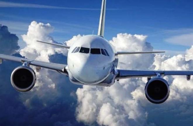 Đề xuất tăng phí sân bay nội địa: Thiếu tính thuyết phục