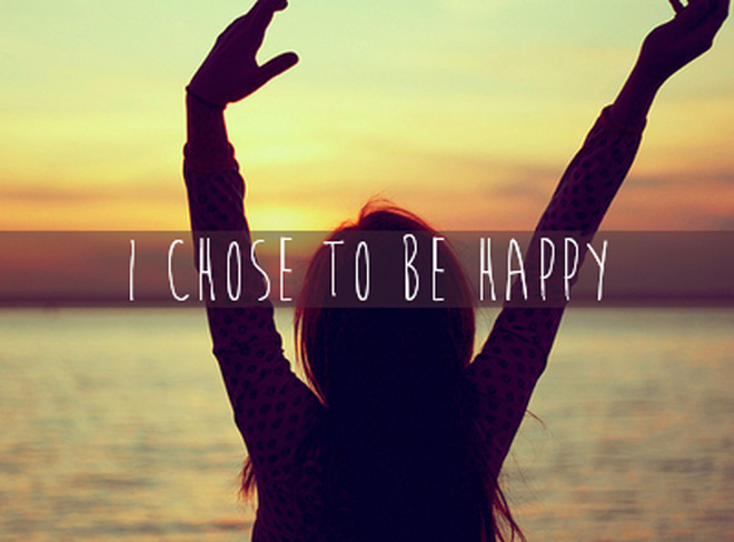 Cuộc sống vốn đơn giản lắm, đừng phức tạp hóa mọi thứ làm gì, đừng tự làm khổ bản thân theo cách ngu ngốc!