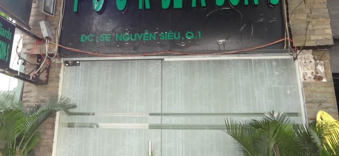 Vụ quẹt thẻ trừ gần 700 triệu: Khách nhầm địa chỉ nhà hàng