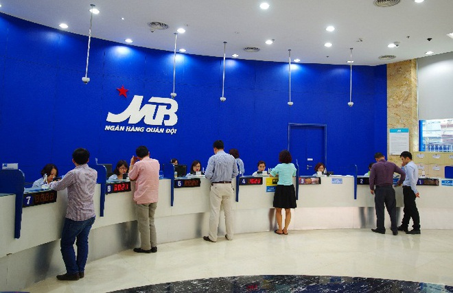 MB tài trợ vốn lưu động linh hoạt dành cho doanh nghiệp nhỏ và vừa