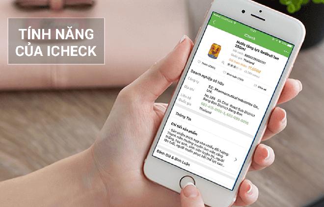 Nhà sáng lập ứng dụng chống hàng giả bằng smartphone: Cứ cho không đi, tự khắc giá trị sẽ đến