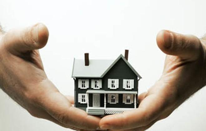Những rủi ro nhà đầu tư phải thuộc lòng trước khi xuống tiền mua BĐS nghỉ dưỡng