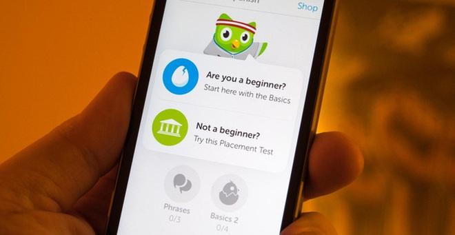 Có thể bạn không tin nhưng 10 ứng dụng tuyệt vời này hoàn toàn miễn phí
