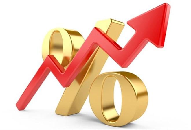 Hệ thống thừa thanh khoản, lãi suất huy động vẫn tăng