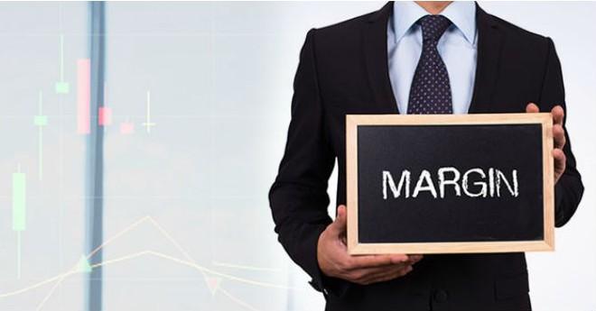 """Nhiều cổ phiếu """"nóng"""" lọt danh sách không được cho vay margin trên HoSE"""